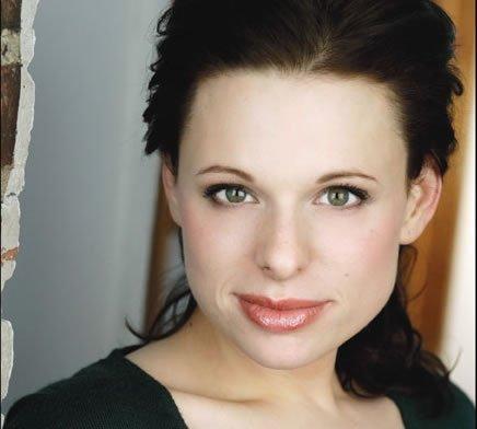 Stephanie DiMaggio